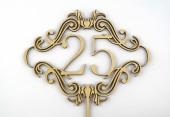 25-topper