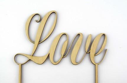 love3-topper