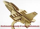 F-16 тридешка