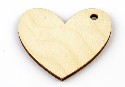 Серце - розмальовка
